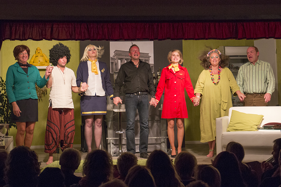 theaterwarnau_2015_52